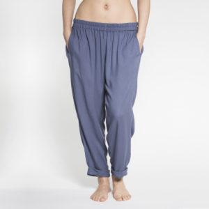 kalhoty_blue0
