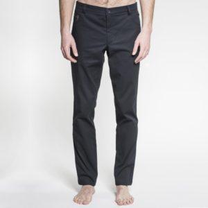 kalhoty_workModre0